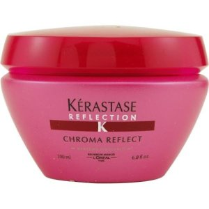 kerastase-reflection-chroma-reflect-masque