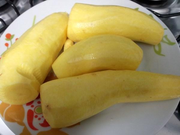 sopa-mandioquinha-ingredientes2