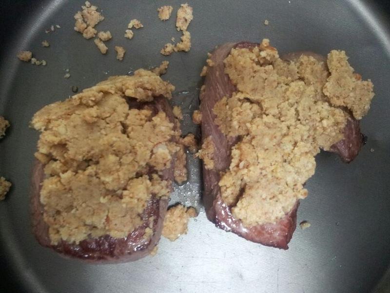 gulala-passoapasso-carne