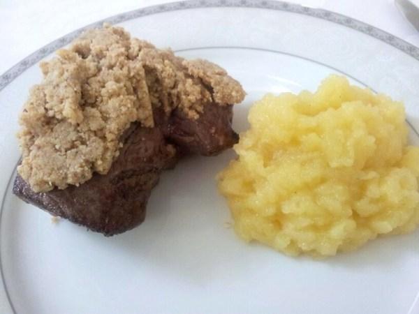 gulala-prato-medalhao