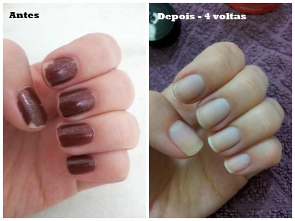 Removedor-Sephora-antesedepois