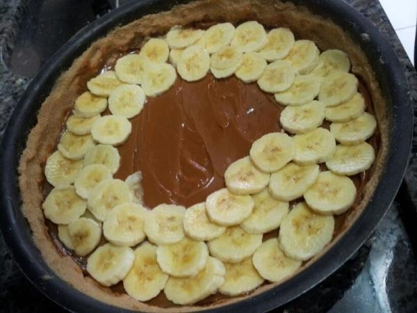 torta-ganache-banana-passoapasso