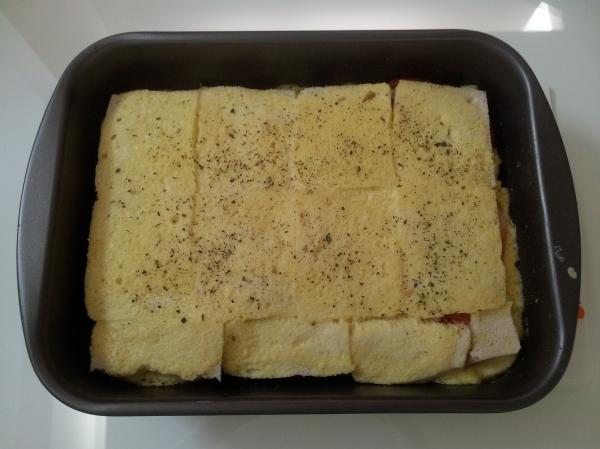 Bauru-de-forno-receita