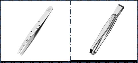 Pinças-ponta-diagonal (2)