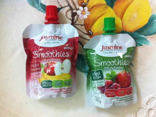 smoothie-jasmine