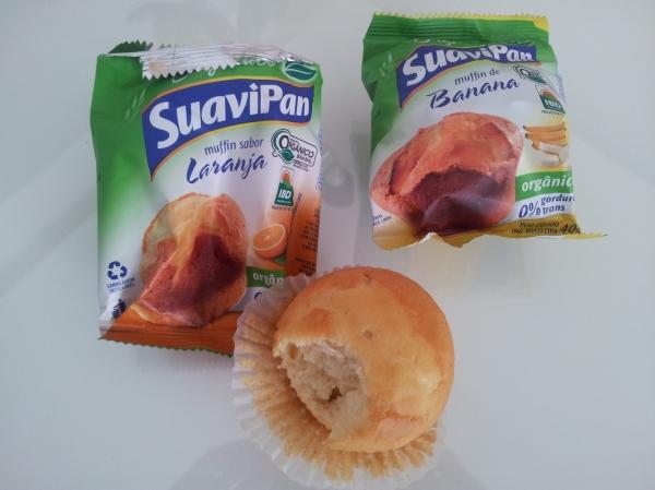 muffin-organico-suavipan