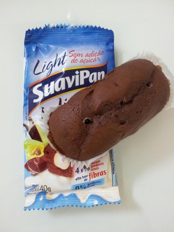 Suavipan-bolo-chocolate (1)