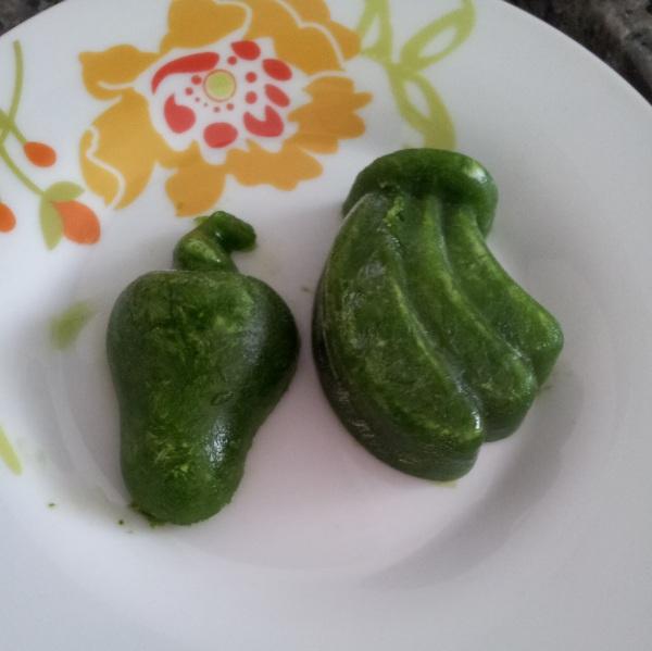 suco-verde-gelo