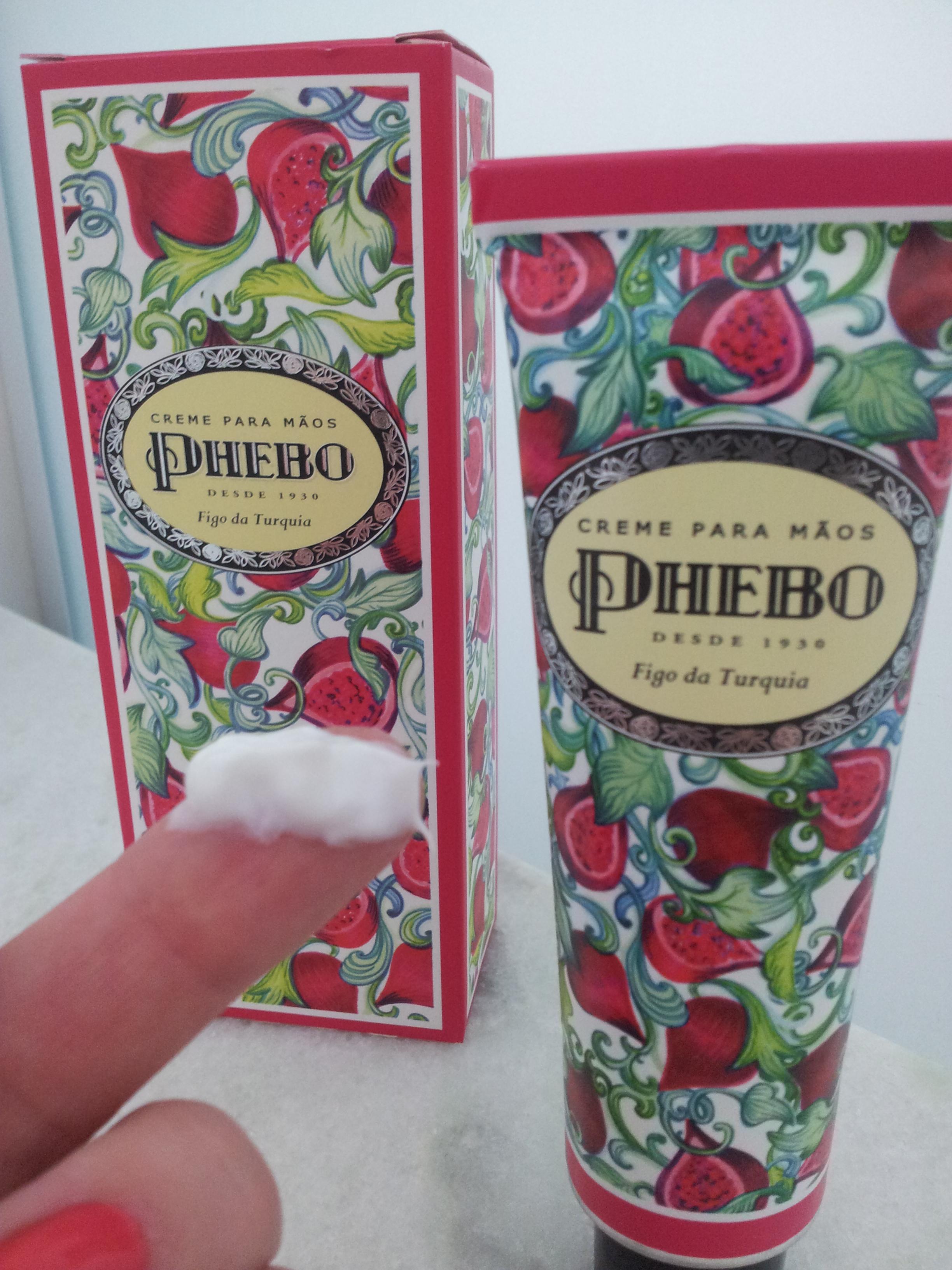 Phebo-figo