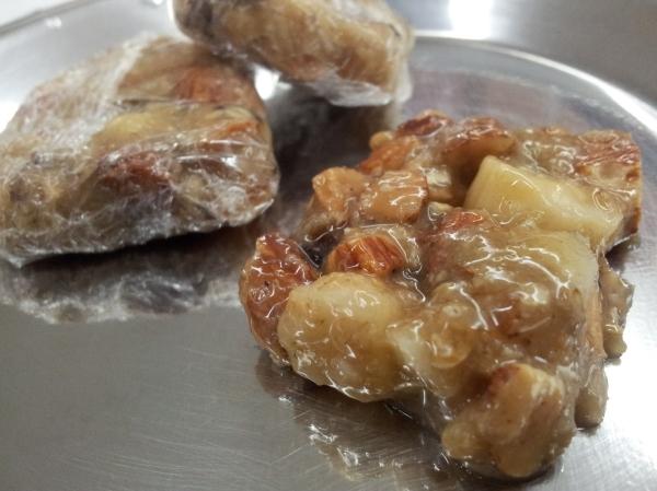 barrinha-cereal-caseira