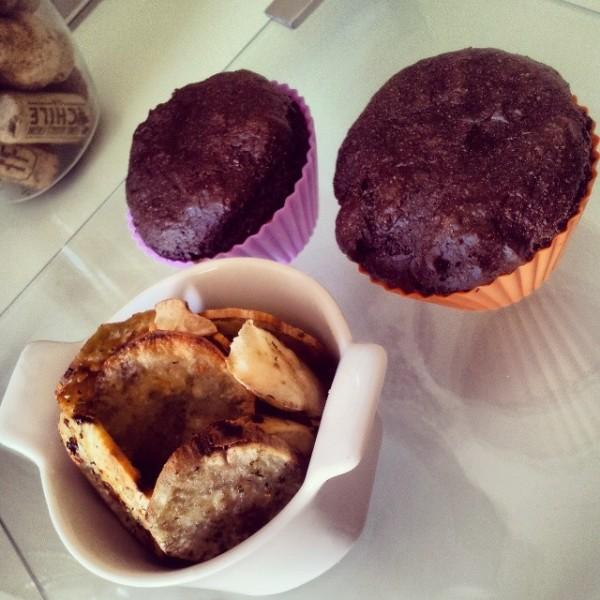cupcake-chipsbatatadoce