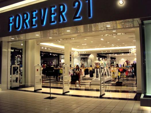 Forever_21_brasil
