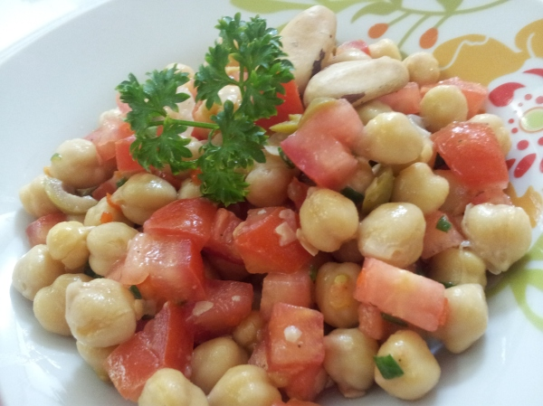 salada-grao-bico