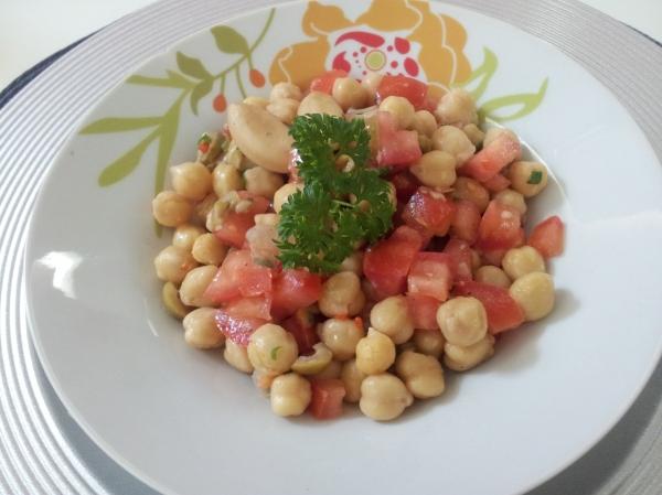 salada-grao-de-bico