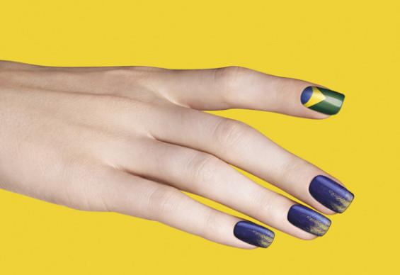 nail-art-copa-das-cores