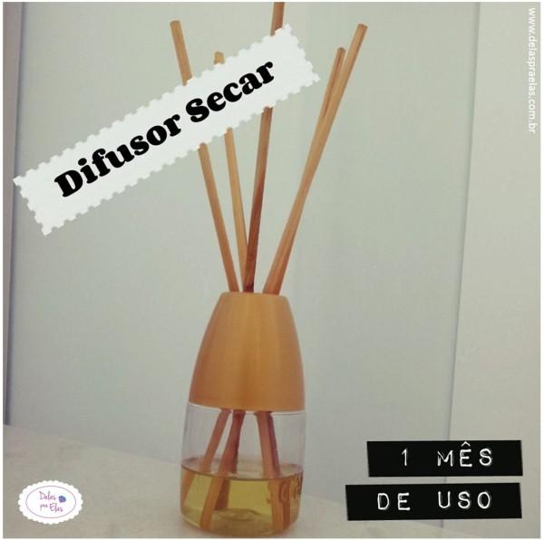 secar-difusor