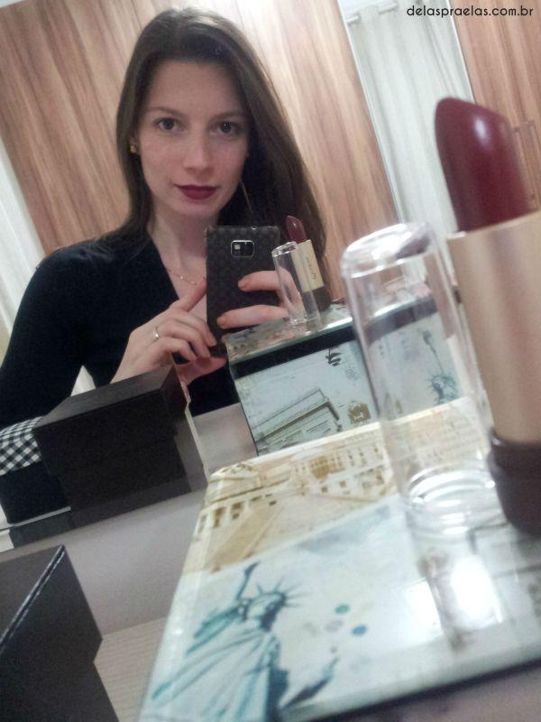 selfie-natura-vinho-batom