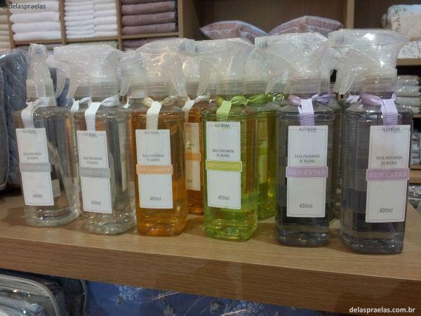 perfume-tecidos-delaspraelas